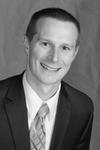 Edward Jones - Financial Advisor: Brian J Schuessler