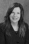 Edward Jones - Financial Advisor: Deb Allison-Aasby