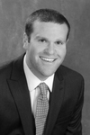 Edward Jones - Financial Advisor: Adam Cook