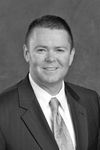 Edward Jones - Financial Advisor: Jay R Lovin