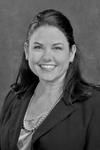 Edward Jones - Financial Advisor: Kimberly K Baltunis