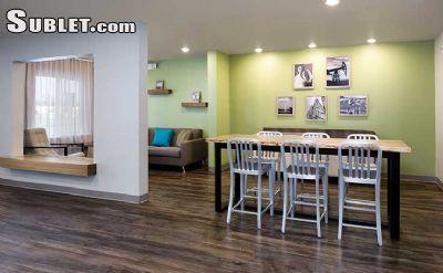 $2000 Studio Hotel for rent