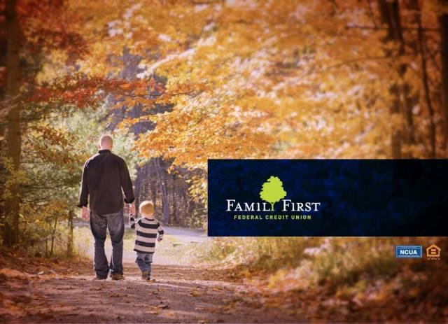 Family First Federal Credit Union