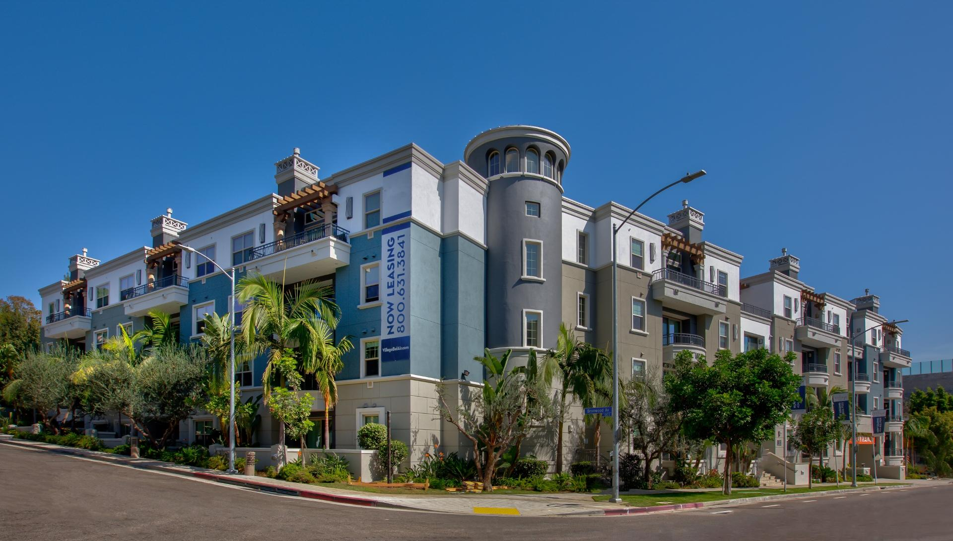 $4680 One bedroom Apartment for rent