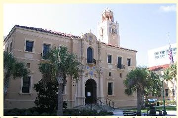 Law Office of Richard D Saba PA
