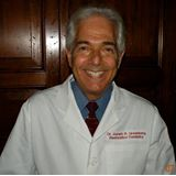 Dr. Joseph R. Greenberg, DMD, FAGD