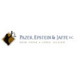 Pazer, Epstein & Jaffe, P.C.