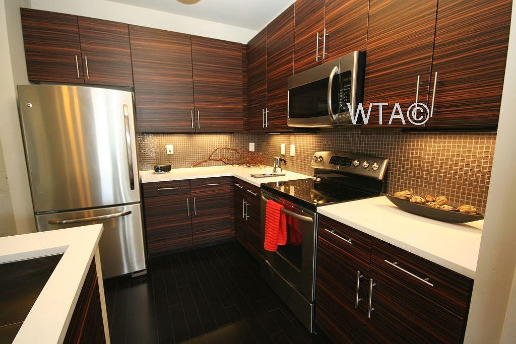 $1686 Two bedroom Apartment for rent