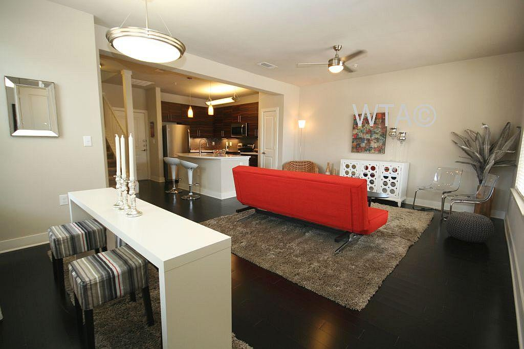 $1333 Two bedroom Apartment for rent