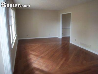 $1485 Four bedroom House for rent