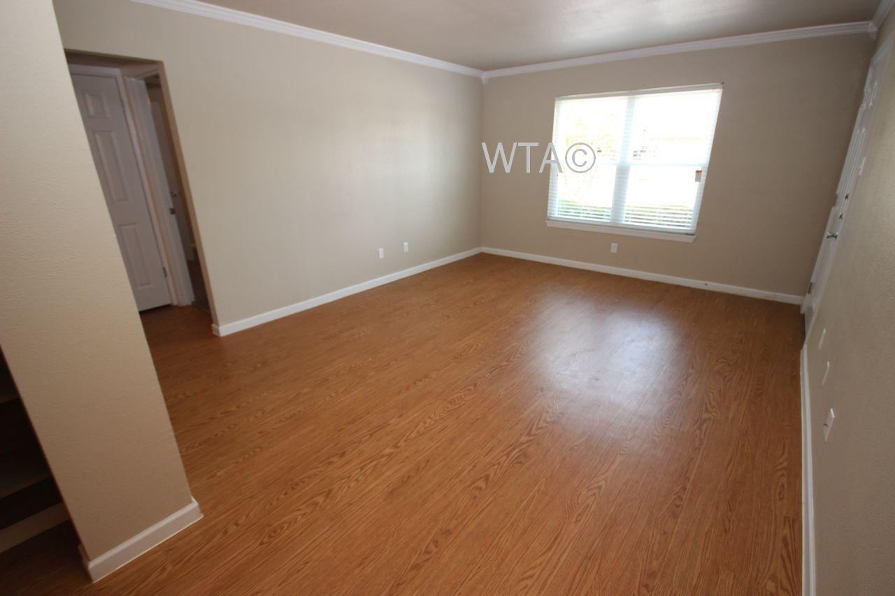 $909 Two bedroom Apartment for rent