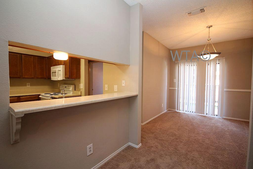$915 One bedroom Apartment for rent