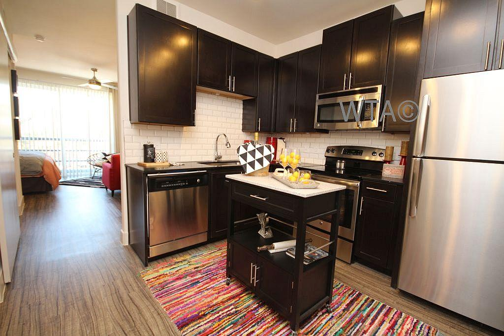 $1508 One bedroom Apartment for rent