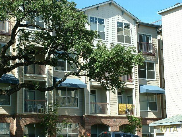 $2349 Two bedroom Apartment for rent
