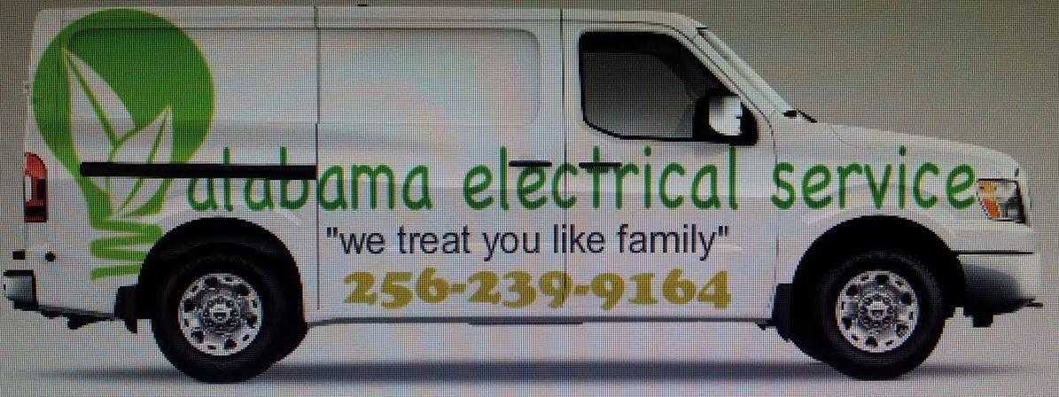 Alabama Electrical Service