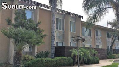 $1325 One bedroom House for rent