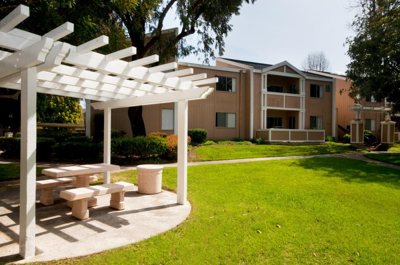 $3695 Two bedroom Apartment for rent
