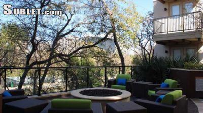$1540 One bedroom Apartment for rent