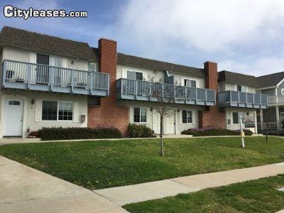 $2995 Three bedroom Townhouse for rent