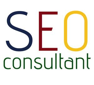 Get the Suitable SEO Consulting Services in Michigan