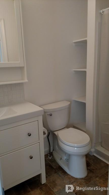 $800 Two bedroom Apartment for rent