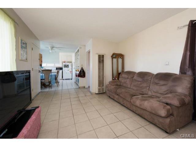 Very Nice Duplex for Rent