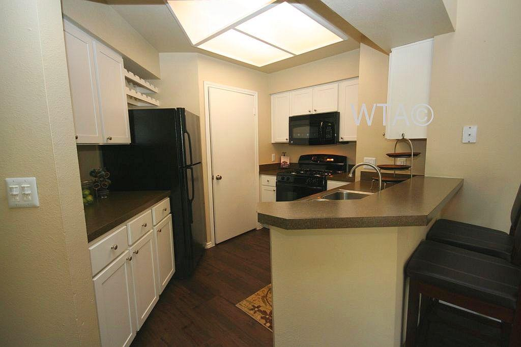 $1458 One bedroom Apartment for rent