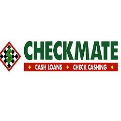 Registration Loans in Phoenix