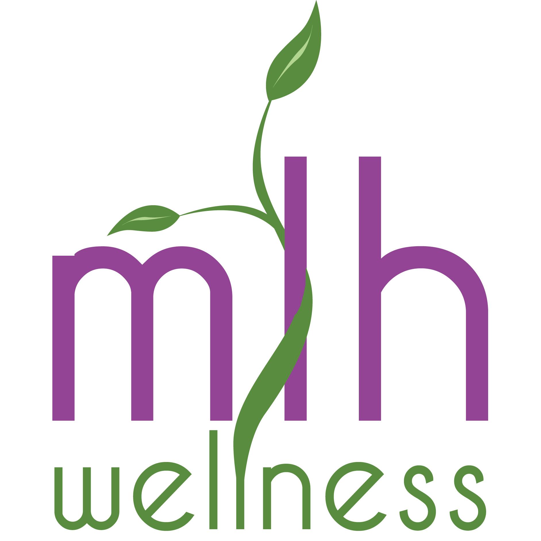 MLH Wellness-Holistic Nutrition