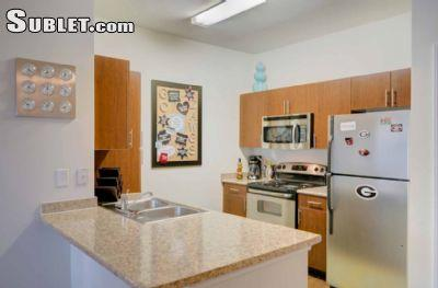 $295 Two bedroom Apartment for rent