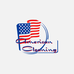 American Cleaning Systems, Inc.