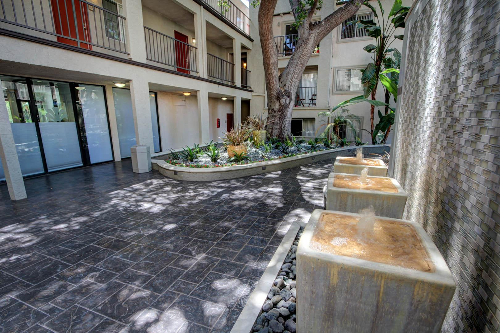 $3335 Two bedroom Apartment for rent