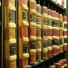 LG Law Center, Inc.