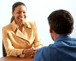 Job Interview Answers – Ultimate Guide