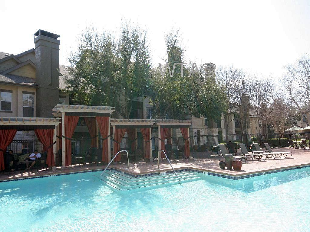 $1166 Two bedroom Apartment for rent
