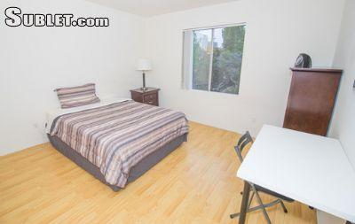 $4400 Two bedroom Apartment for rent