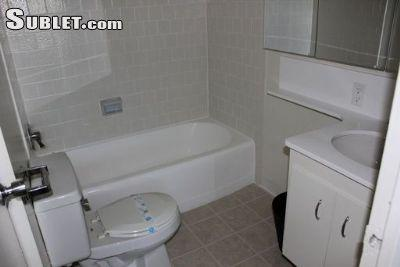 $950 Studio Apartment for rent
