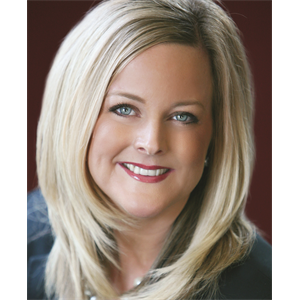 Jill Gaba - State Farm Insurance Agent