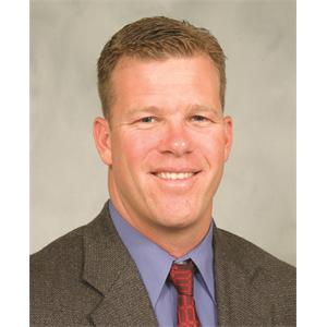 Keith Shrider - State Farm Insurance Agent