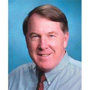 John Devine - State Farm Insurance Agent
