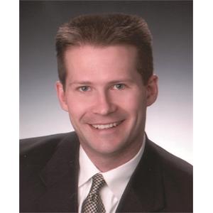 Steve Winn - State Farm Insurance Agent