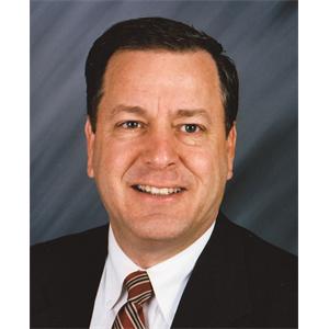 Rick Francesangelo - State Farm Insurance Agent
