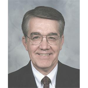 Jim Slatt - State Farm Insurance Agent
