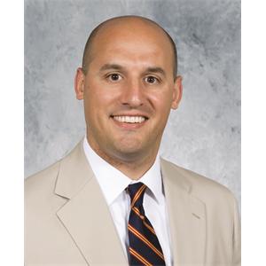 Jeff Lehner - State Farm Insurance Agent