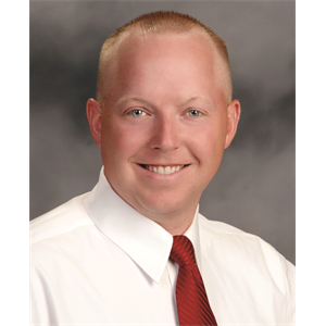 Travis Snyder - State Farm Insurance Agent