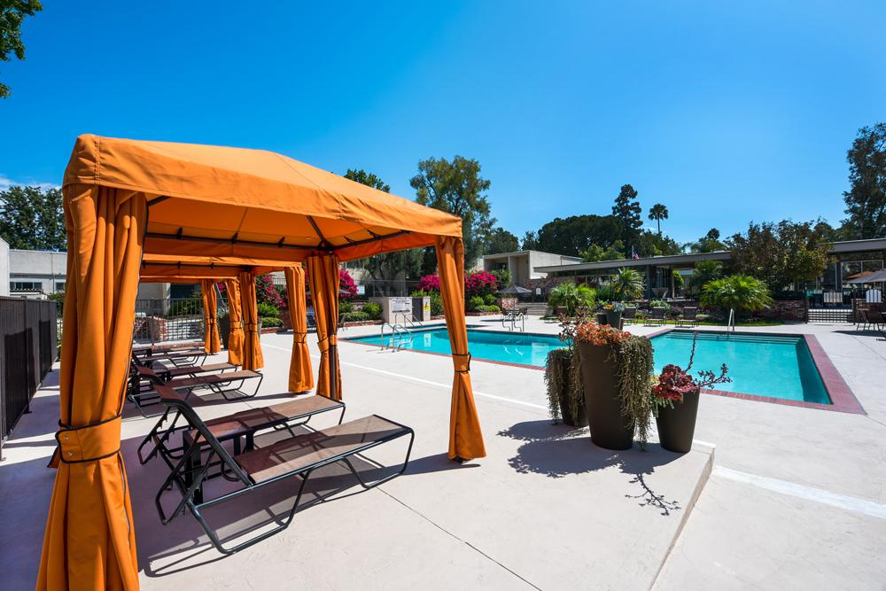 $3395 Three bedroom Apartment for rent