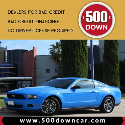 CAR LOTS BAD CREDIT IN MIAMI, FL