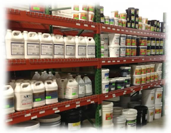 Screen Printing Inks, Equipment Packages, Workhorse Equipment