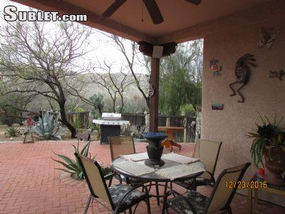 $3500 Two bedroom House for rent