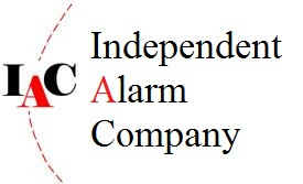 Independent Alarm Company